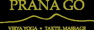 logotyp-PRANA GO