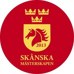 SkanskaMasterkapen_logo_by epafi