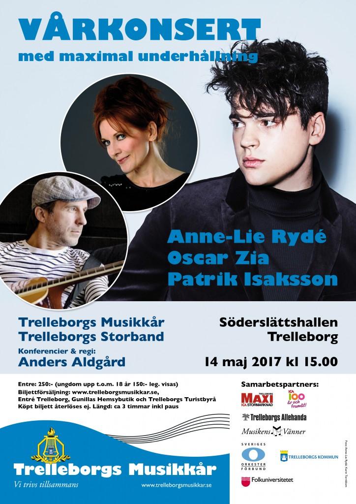 TMK_vårkonsert 2017_by epafi