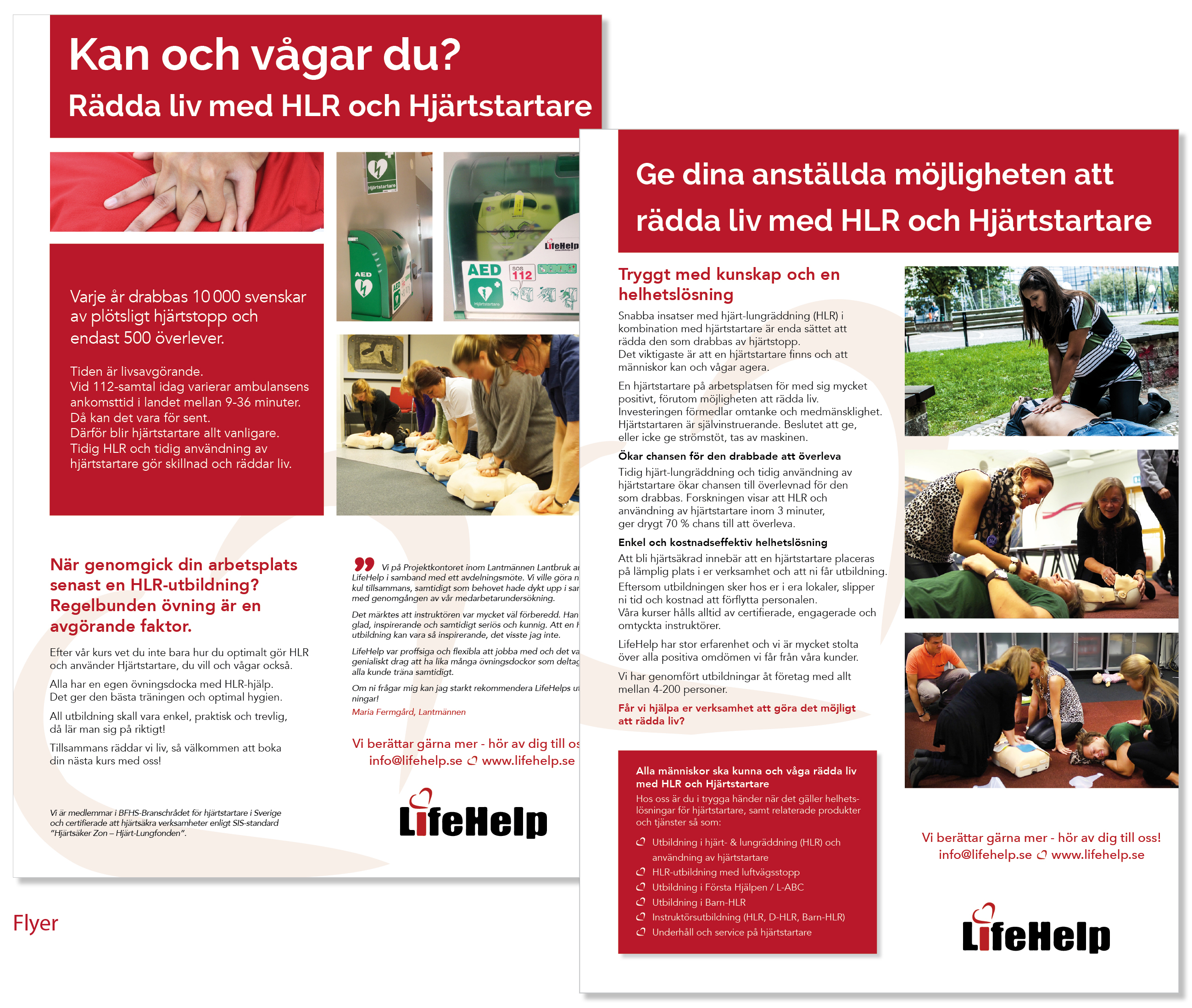 flyer_LifeHelp_företag_by epafi