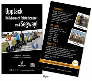 Flyer-SegwayÖresund_by epafi