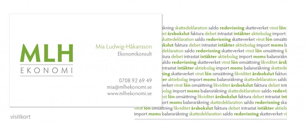 MLH-Ekonomi_visitkort_by epafi