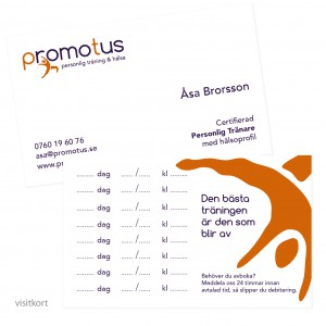 Promotus_visitkort_design by epafi