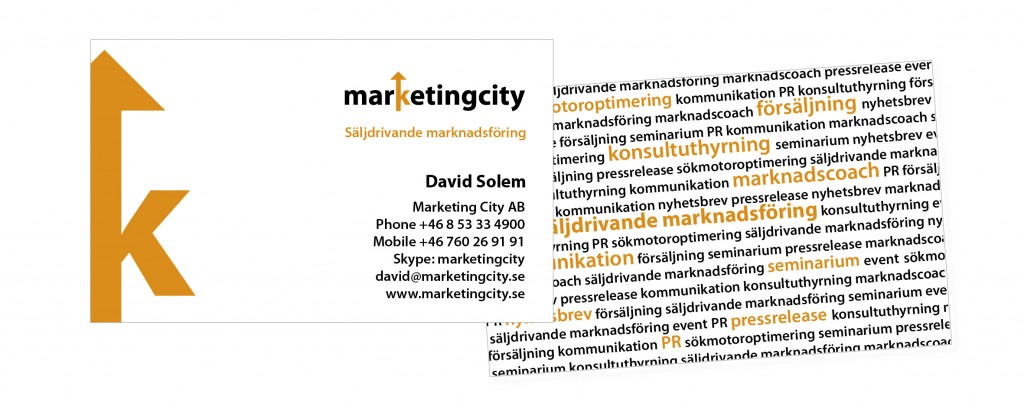 visitkort_marketing-city