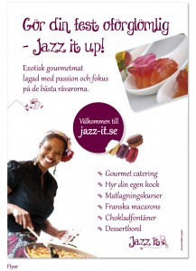 Flyer_jazz-it_2014_by epafi