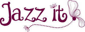 Jazz it_logo_by epafi
