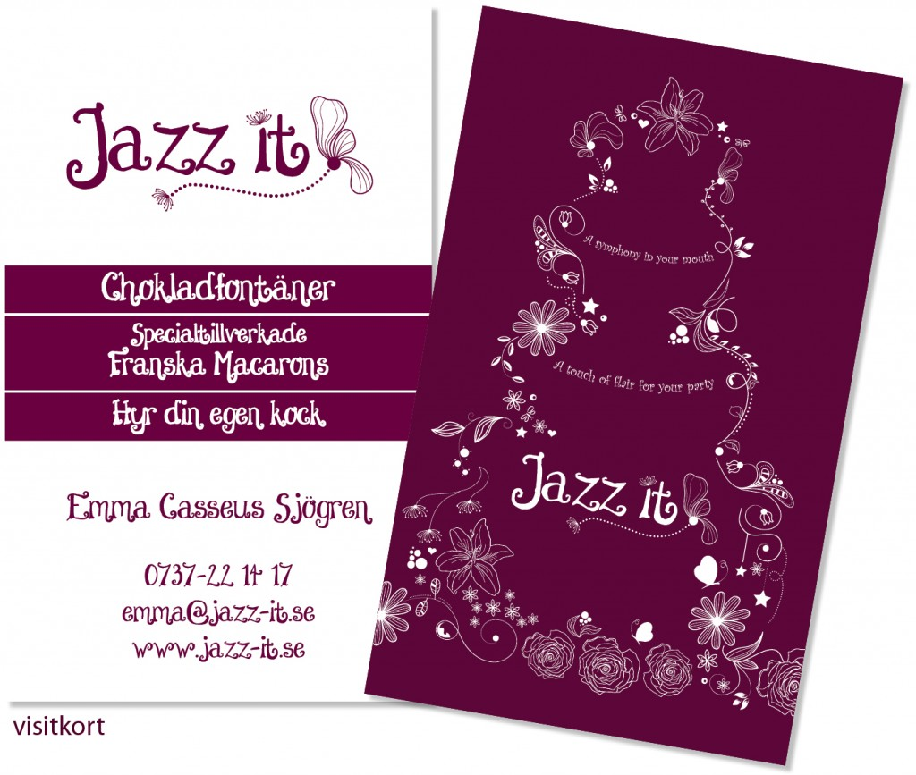 Jazz-it_visitkort by epafi