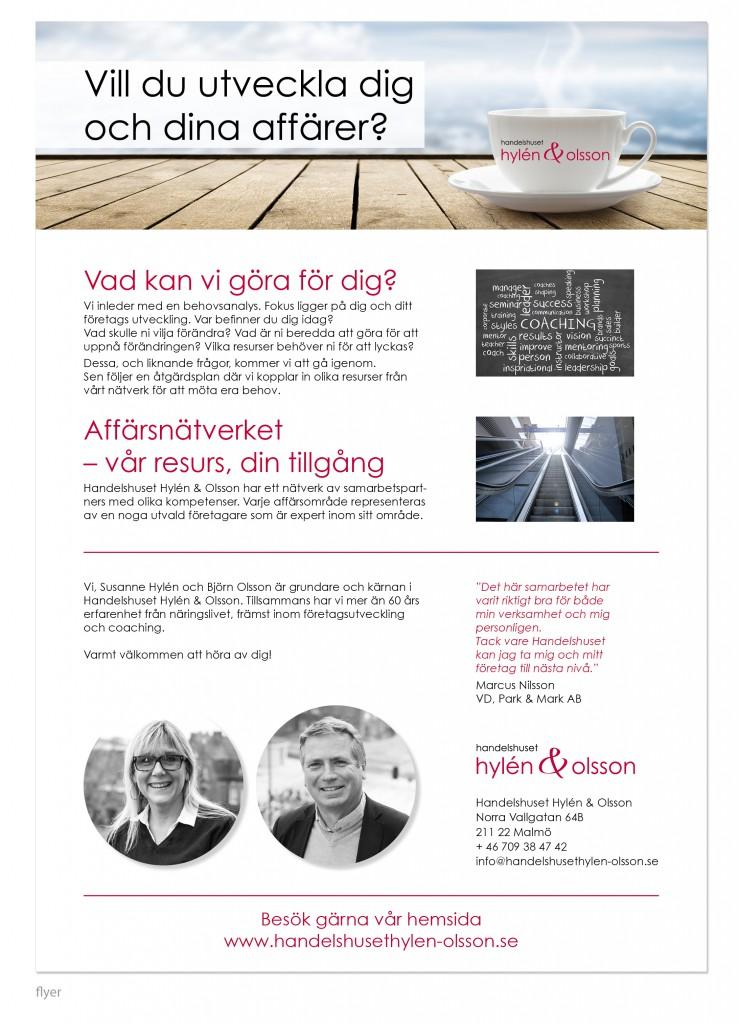 handelshuset-hylen-och-olsson_flyer_by epafi