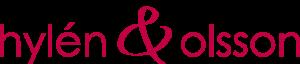 logo_Handelshuset Hylen-Olsson by epafi