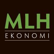 logobild-fb-liten_MLH-ekonomi