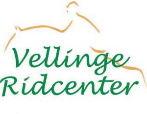Vellinge Ridcenter - Ridskolan i Vellinge Hästsportförening