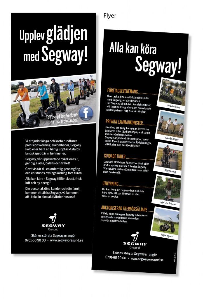 Segway_Flyer