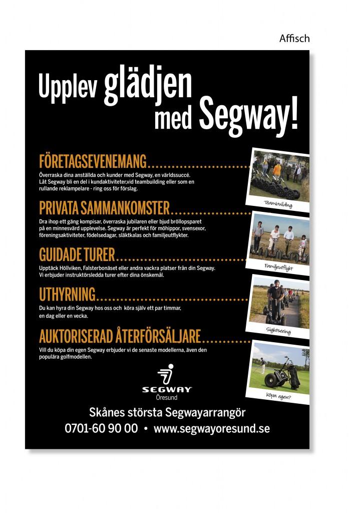 Segway_affisch