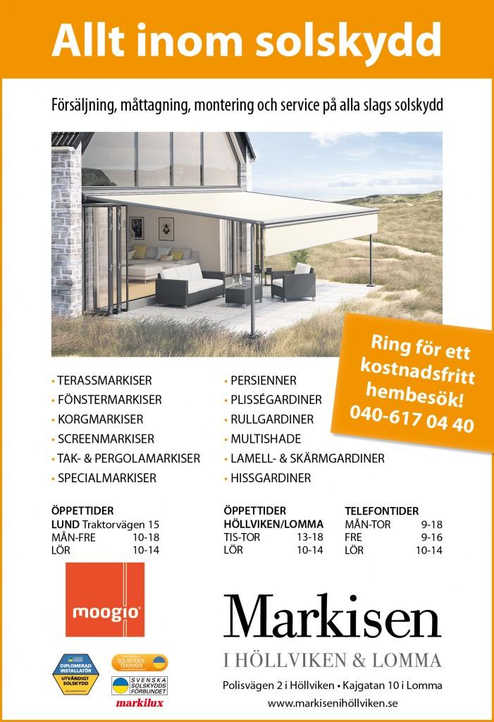 annons_Markisen_122x178mm_Sydsvenskan