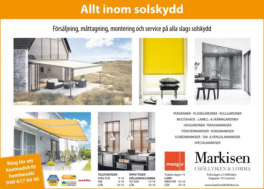 annons_Markisen_Lokaltidningen 248x178_v10_by epafi