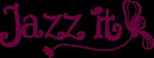 Jazz it_logo_by epafi