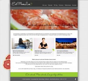EatMoveLive-hemsida-by-epafi