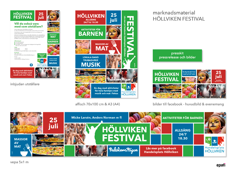 HH-Festival_collage_marknadsmaterial_affisch_vepa_pr_facebook_by-epafi
