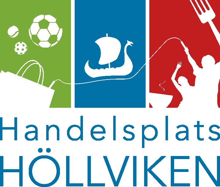 HandelsplatsHöllviken_logo_by epafi