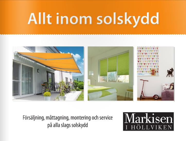 Markisen-folder_by epafi