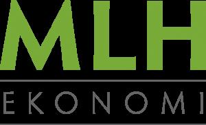 logo_mlhekonomi_by epafi