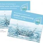 Ref_FloCell_folder_vattenrening_för bättre miljö