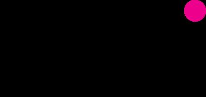 Epafi AB